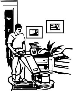 San Jose, CA - Janitorial - Dynamic Building Maintenance, Inc